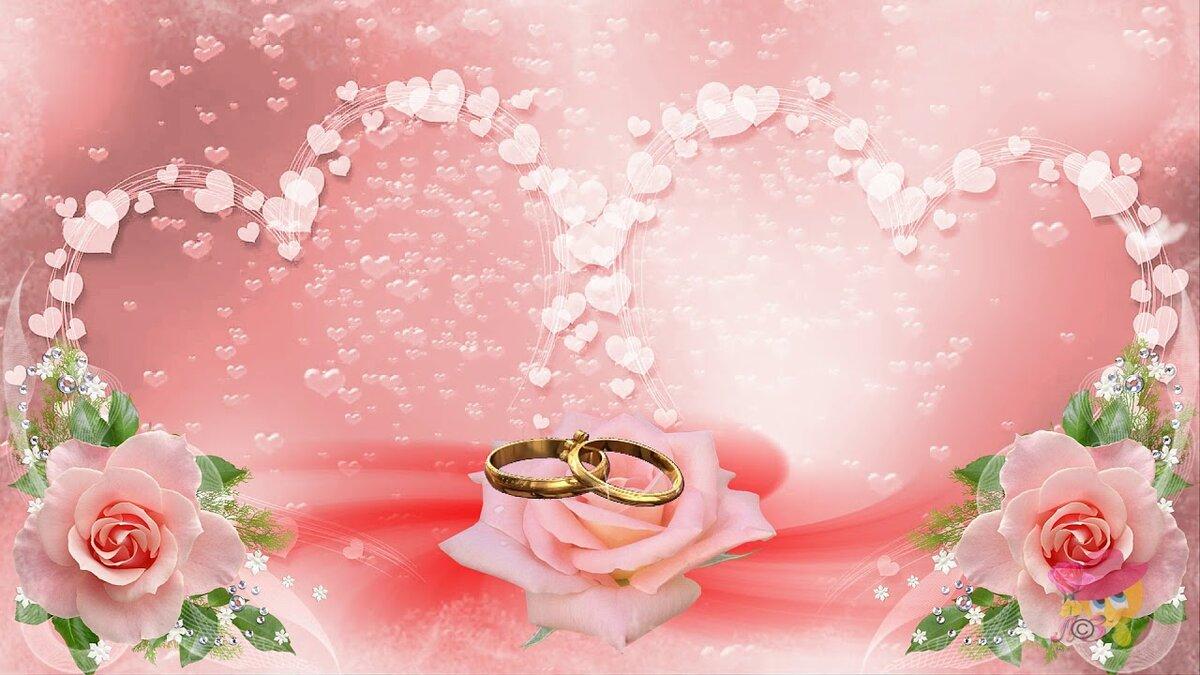 Ютуб поздравление свадьба