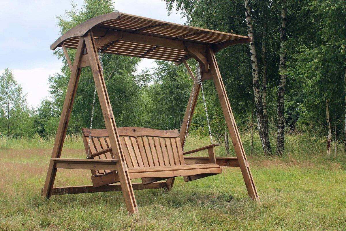 деревянные качели из дерева фото стационарных фотостудиях также