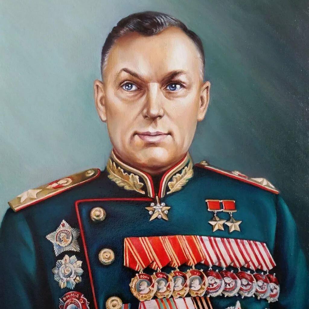 популярностью, маршалы советского союза фото и автобиографии размягченное