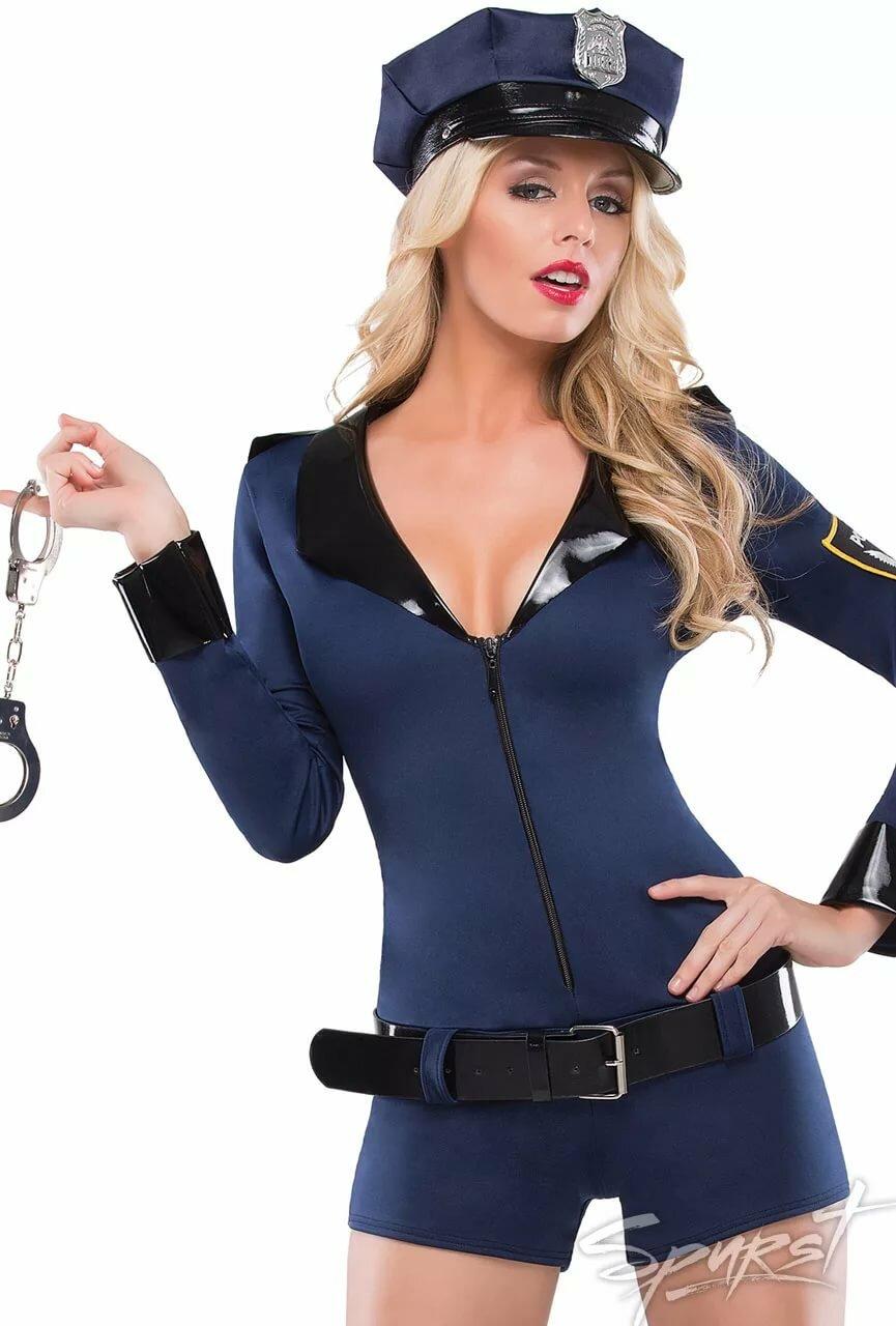sexy-police-hypno