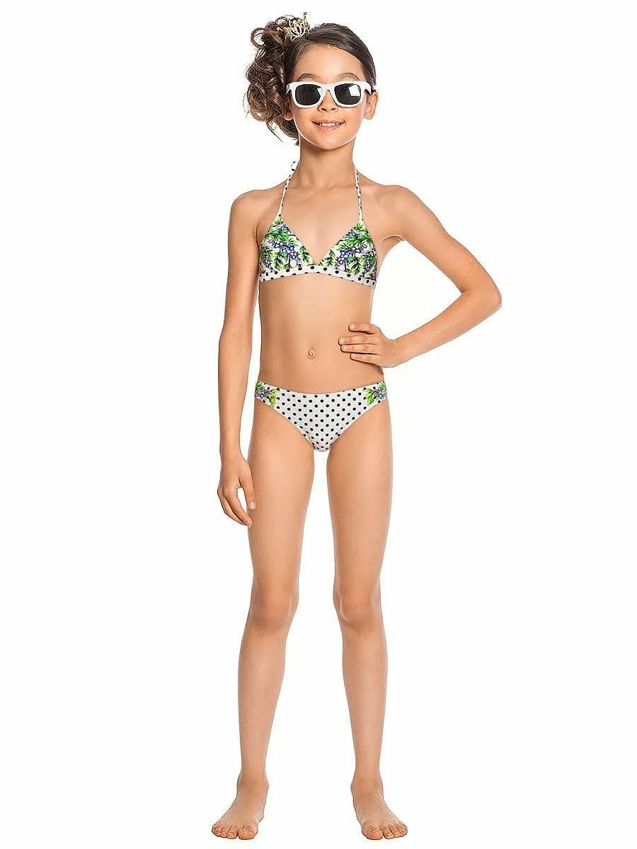 Веб модели девушки онлайн как называется розовая штука которая вибрирует у веб моделей