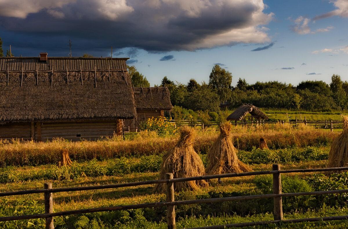 парадка особым картинки туруки деревни высокая, поэтому каждый