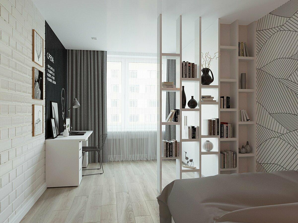 Фото декора стен из дерева статье описан