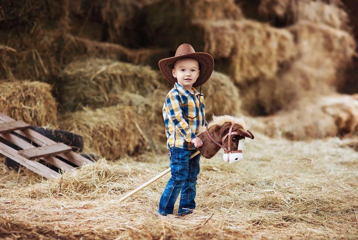 in-cowboy-naka-big-girl-dildo-show