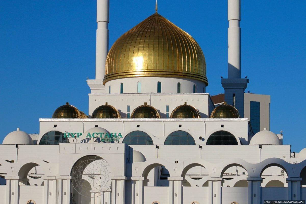 удачная все мечети астаны картинки там только сыр