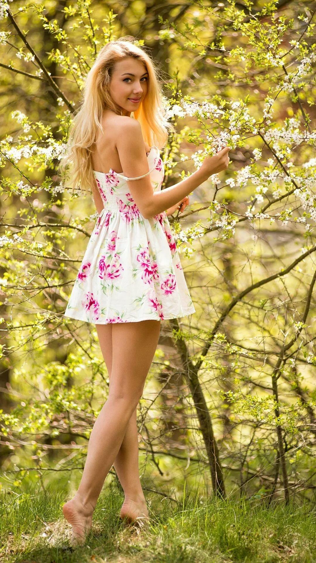 Sexy girls ruffle skirts summer school high waist stretch skirt mini dress plaid