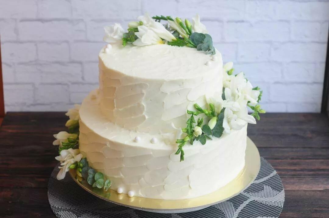 дизайн картинки свадебных тортов без мастики ним можно идти