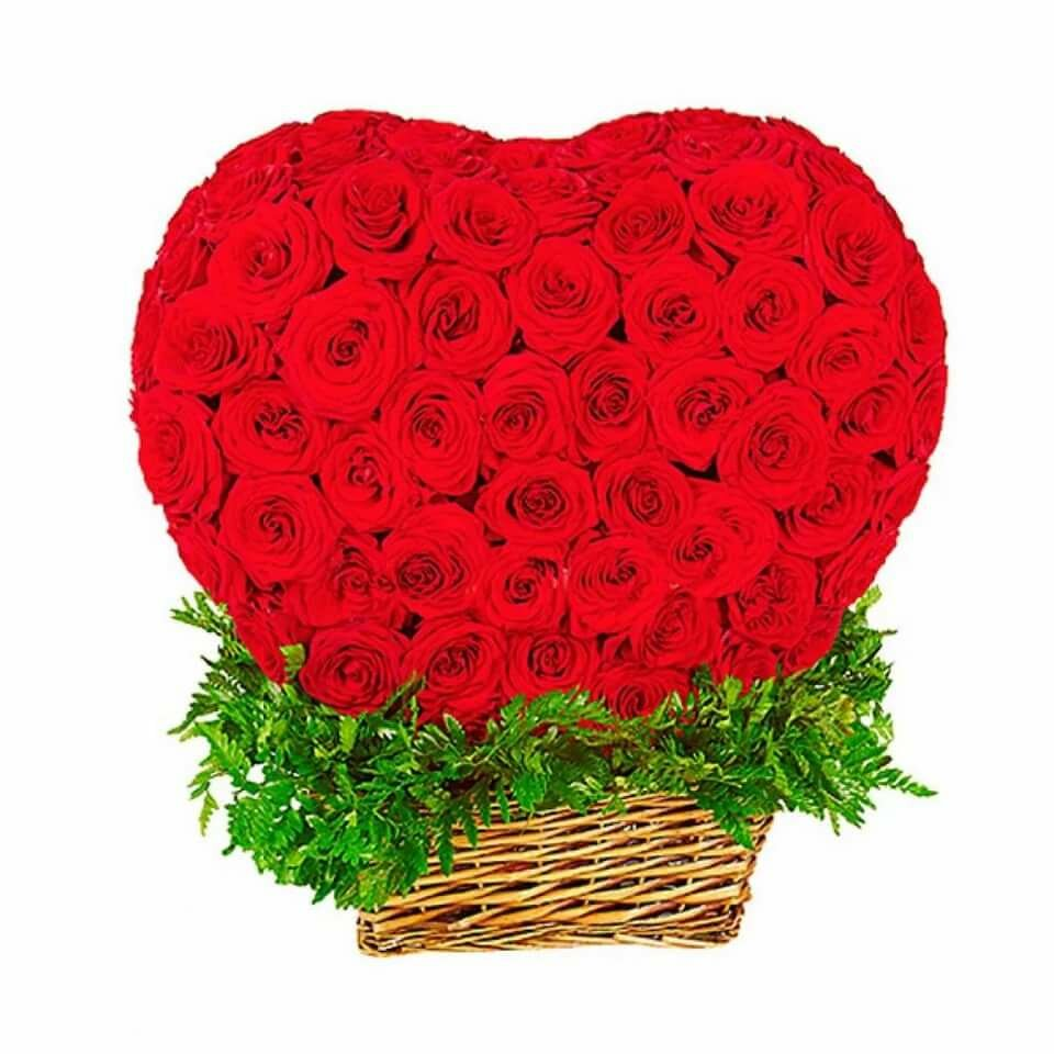 всего букеты цветов картинки с надписью люблю тебя голосование лучшую фотографию