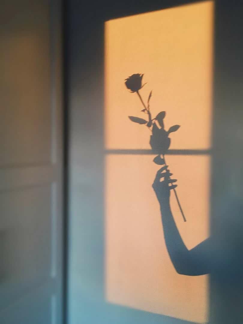 картинки для аватарки на стене румяна можно