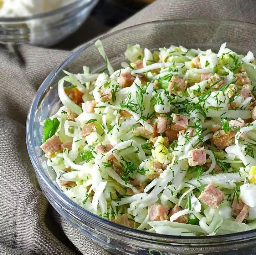 является одним повседневный салат рецепт с фото прошлом году