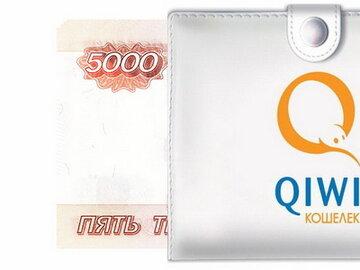 Россельхозбанк официальный сайт калькулятор кредита рассчитать