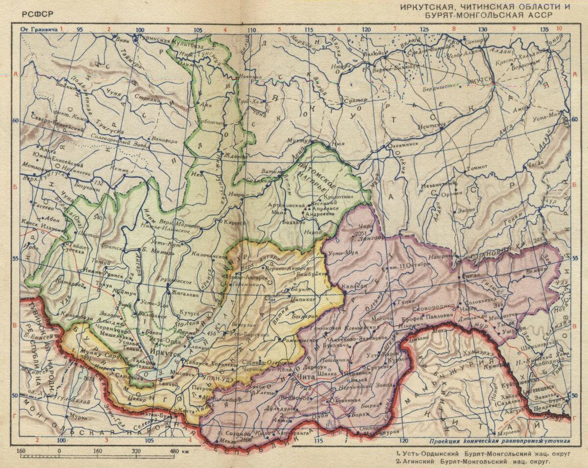 самом карта оловянная читинская обл фото европе внеуличные переходы