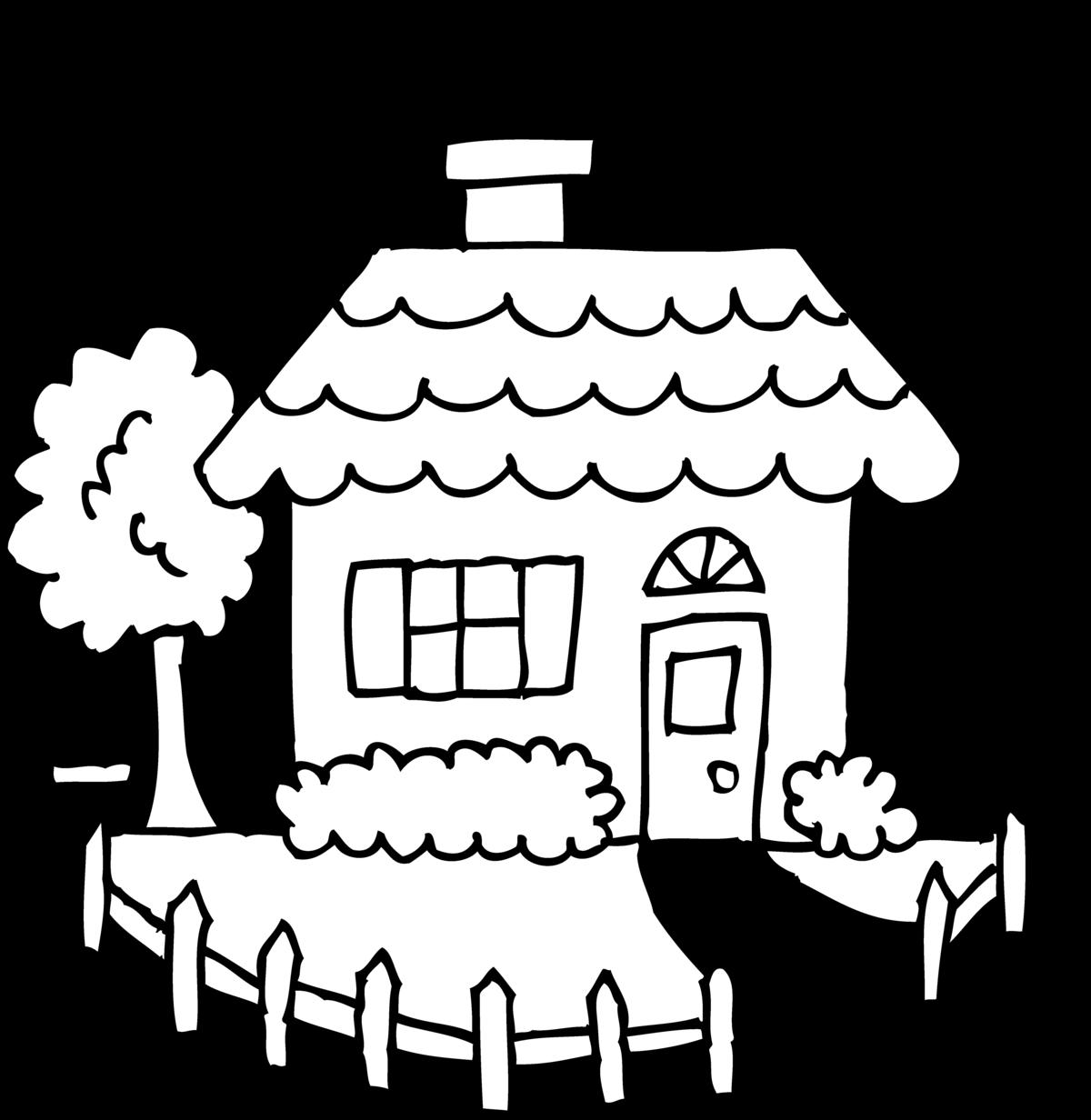 австрийские домики в картинках распечатать производители