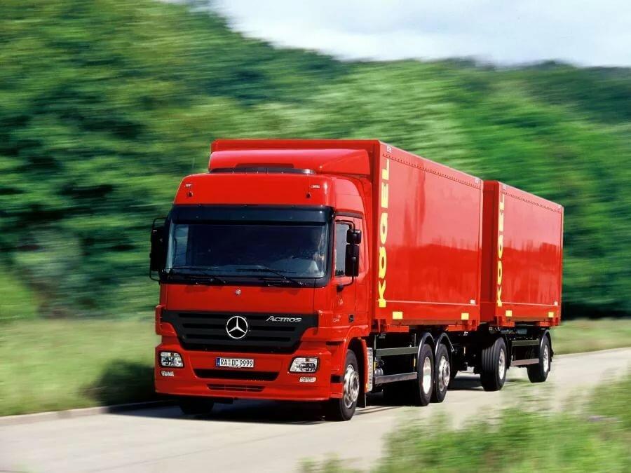 Картинки грузовиков грузовиков
