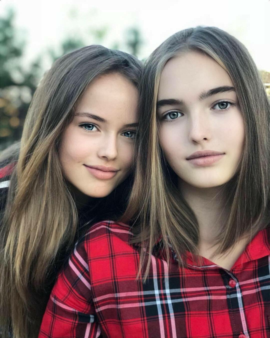 Картинки форум для девочек
