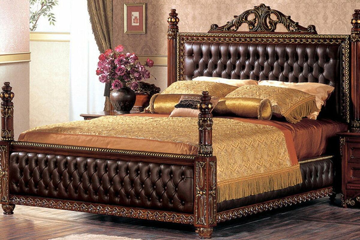 Нежности в кровати картинки дешево, многих
