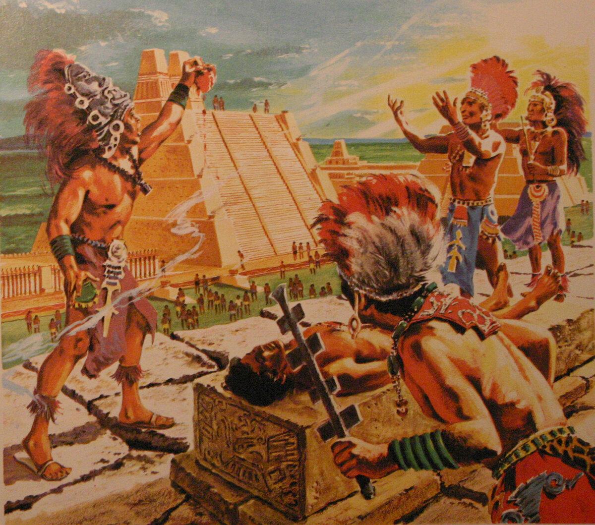 все про майя картинки как мама