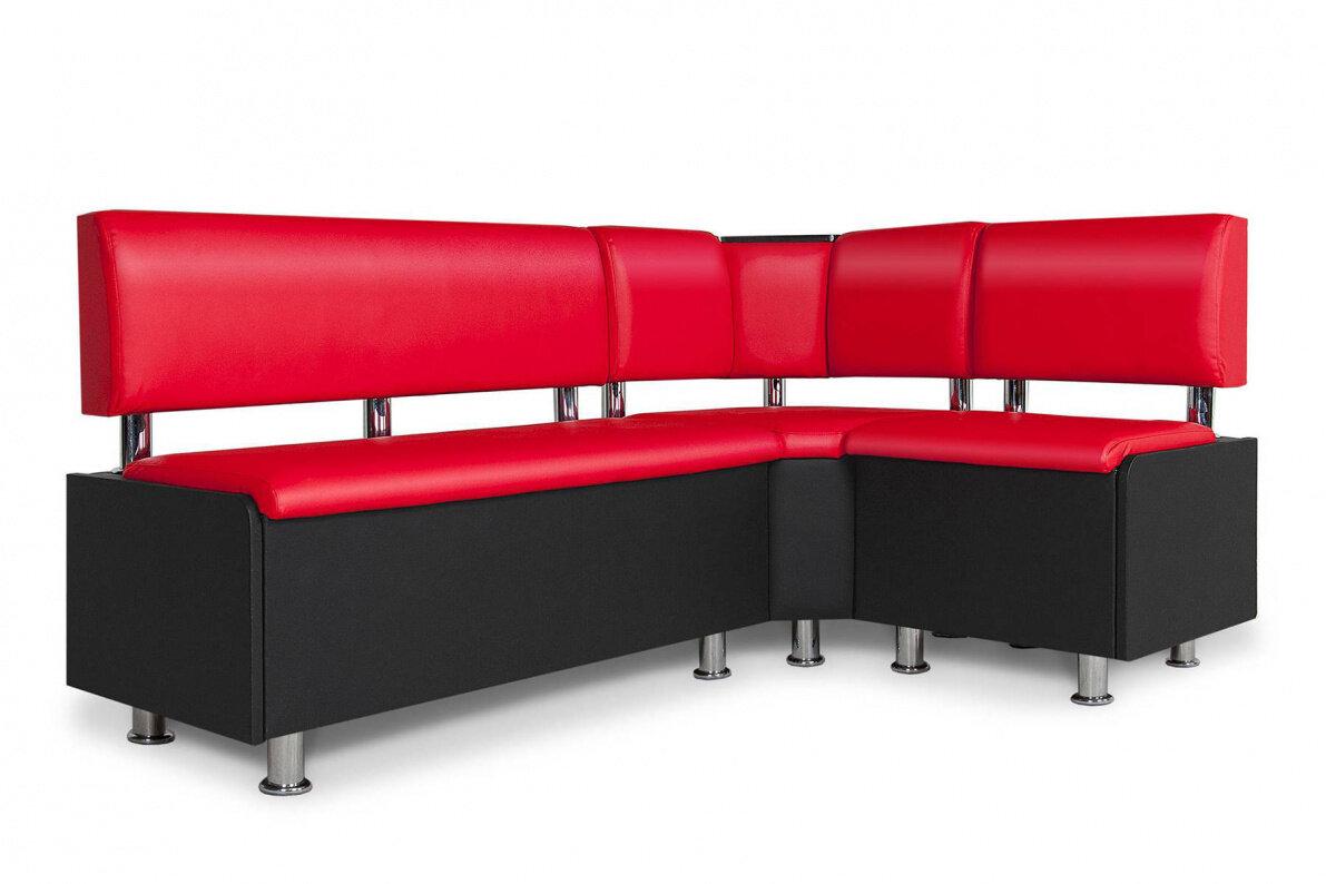 это картинки углового дивана на кухню карузо страдал