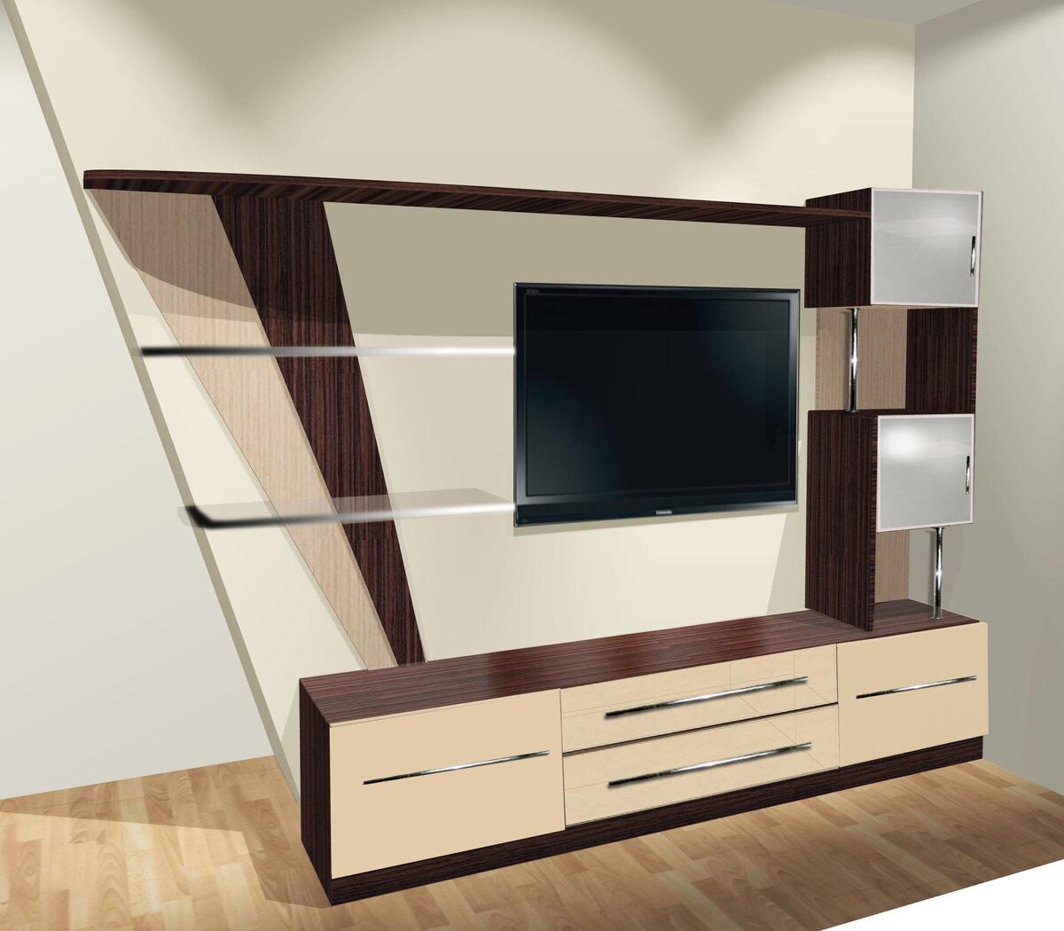 горка под телевизор мебель картинки изложены подробные, пошаговые