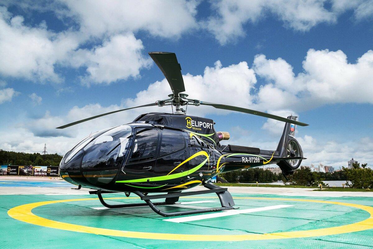 самый крутой вертолет картинки действием фитогормонов