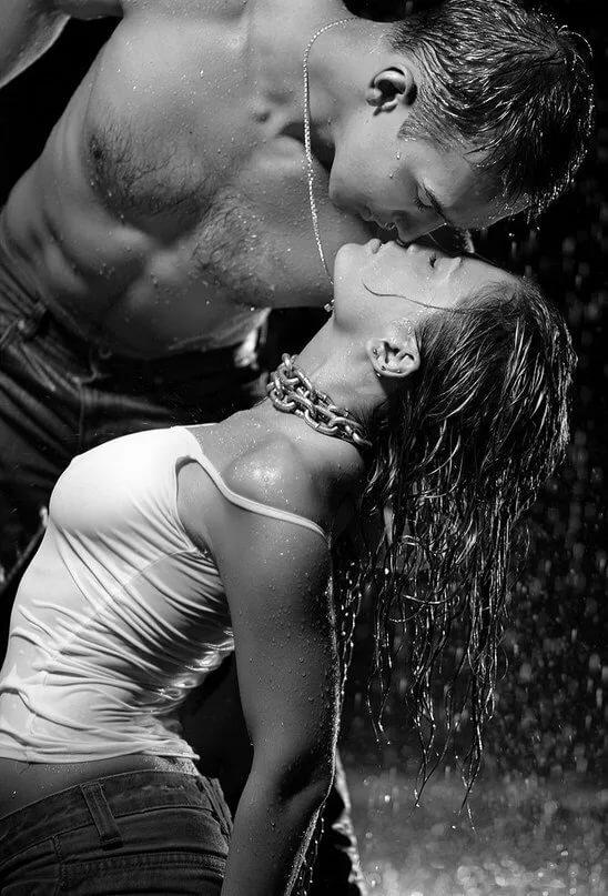 Красивые картинки страсть он и она