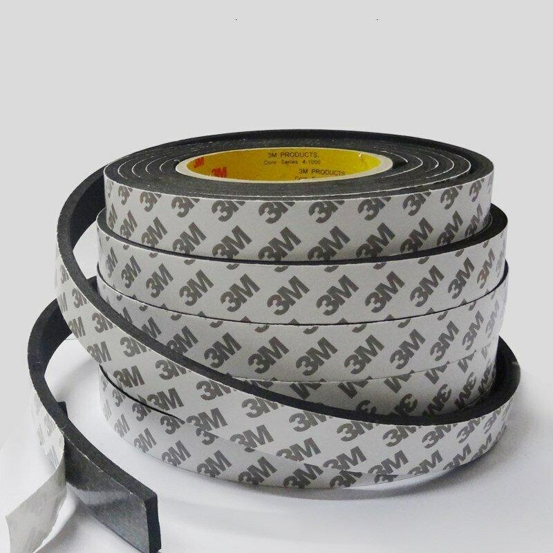 Flex Tape - супер-стойкая водонепроницаемая лента в Тамбове