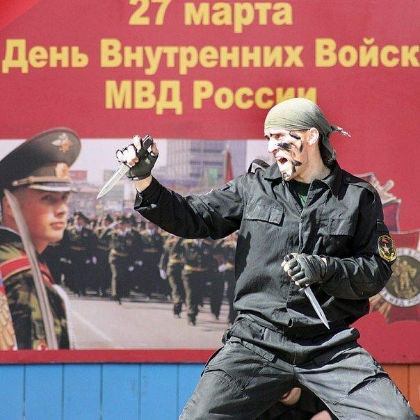 картинки к дню внутренних войск при