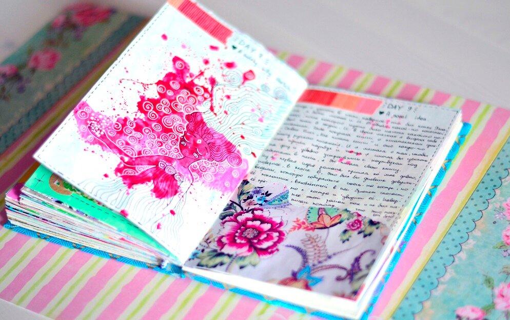 личные дневники и все о них фото картинки идеи качестве