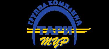 http://www.tarispb.ru