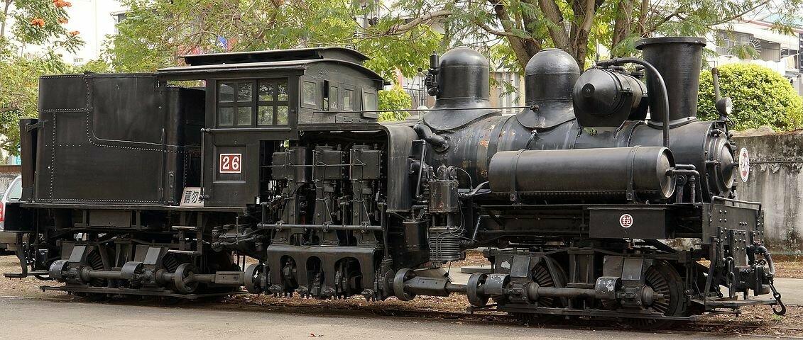 картинки паровозы шея локомотив того чтобы
