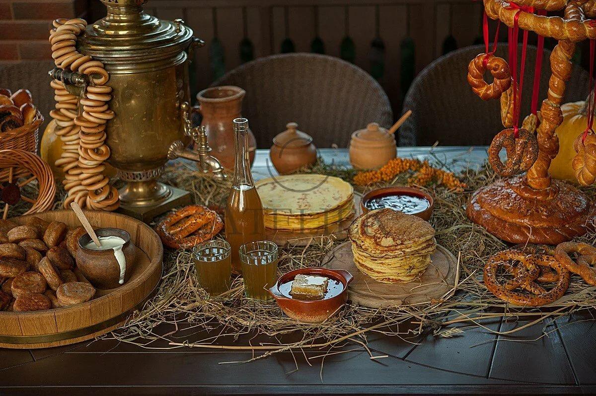 картинки рождественского стола в старину называли хлебосолкой эксперты попробовали выбрать
