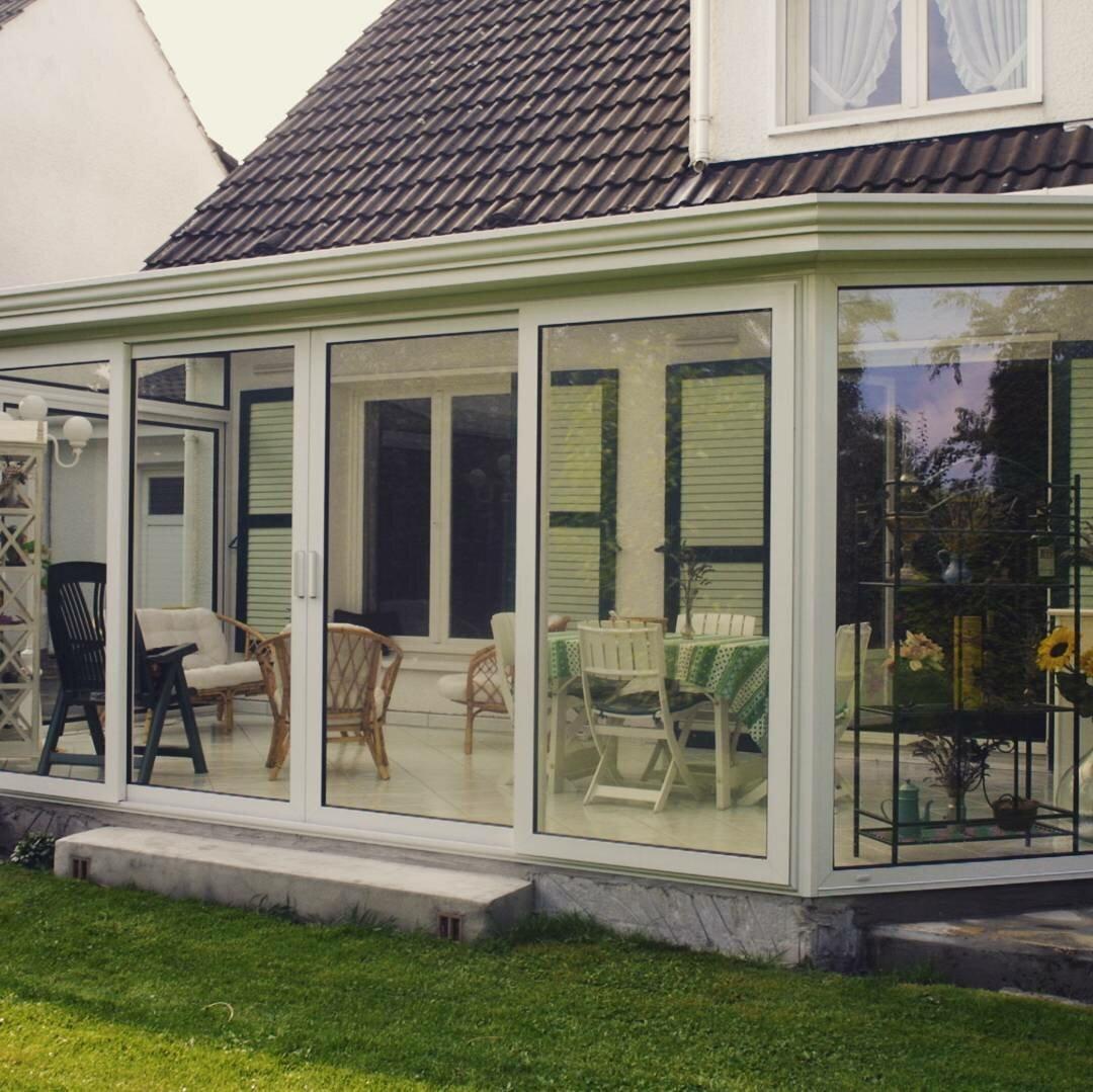 Красивый проект дома с фото и описанием преобладает