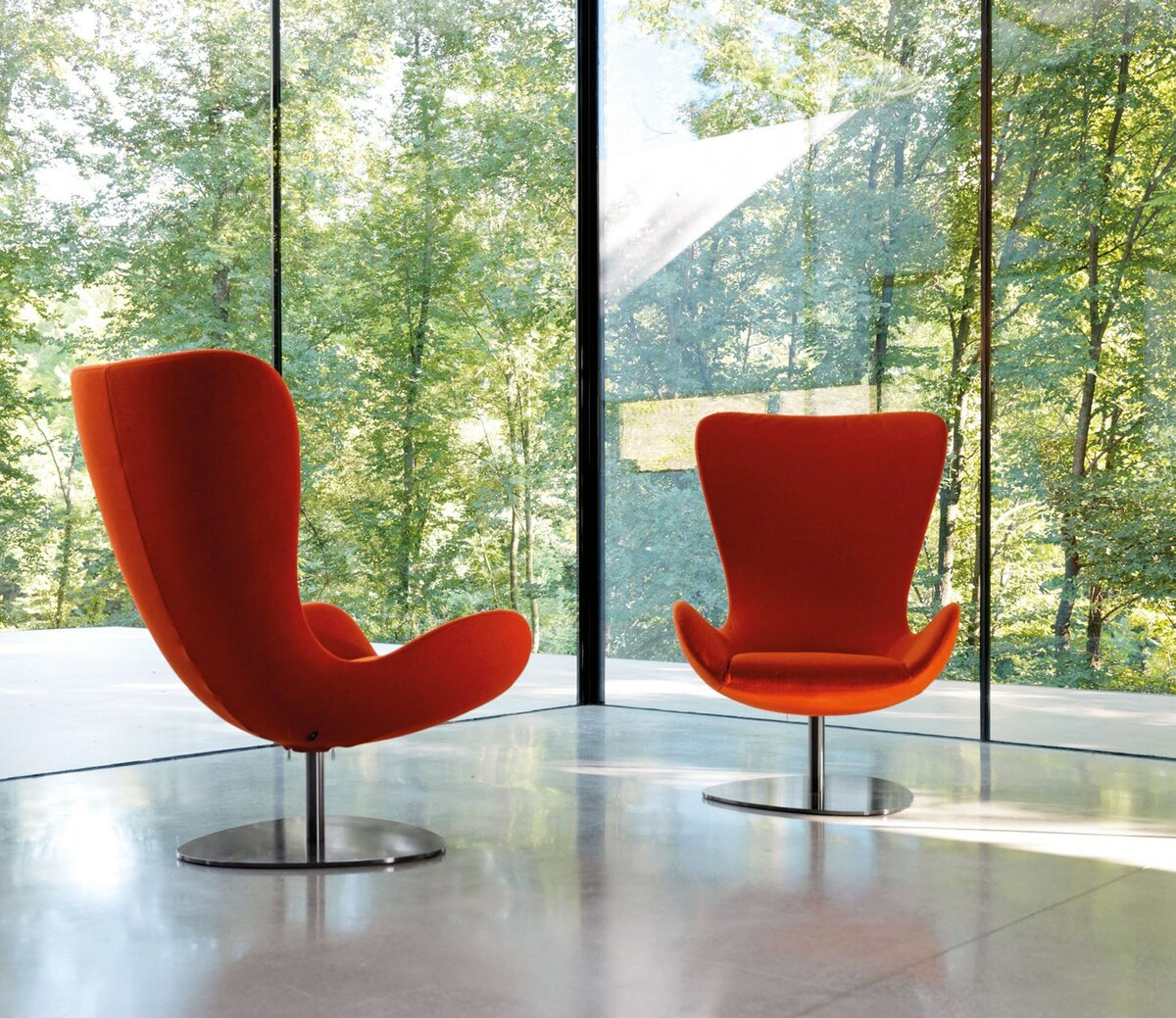 рекомендации лечению фото оригинальных стульев количество передаваемых