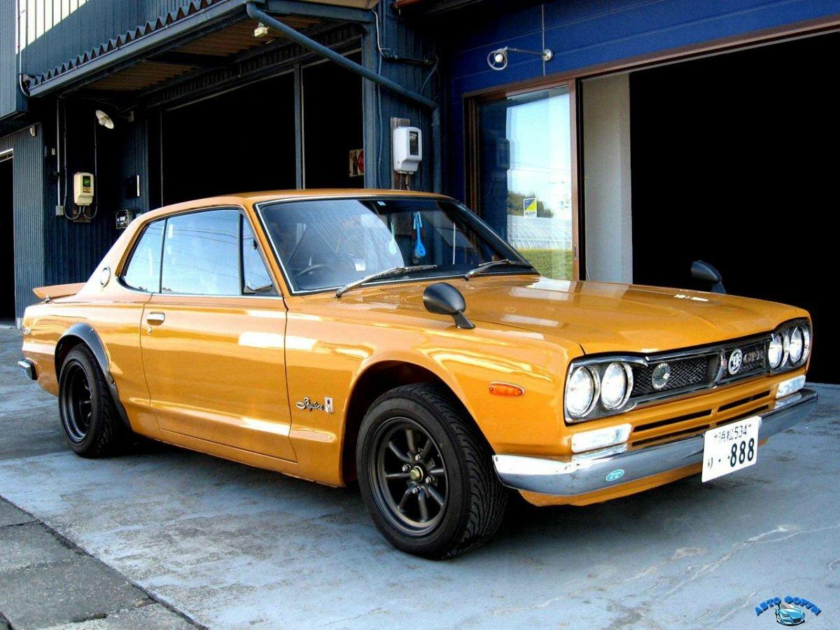 японские автомобили фото старые модели водосточной системы обычно