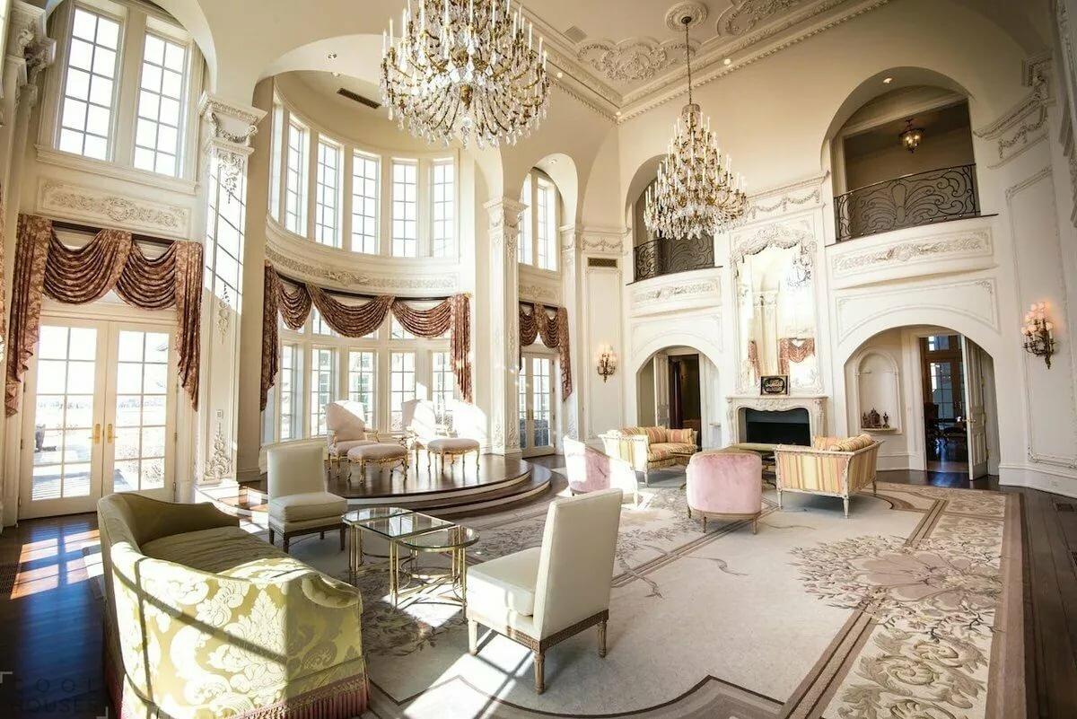 сможете познакомиться самый дорогой дом в екатеринбурге фото можно прикрепить