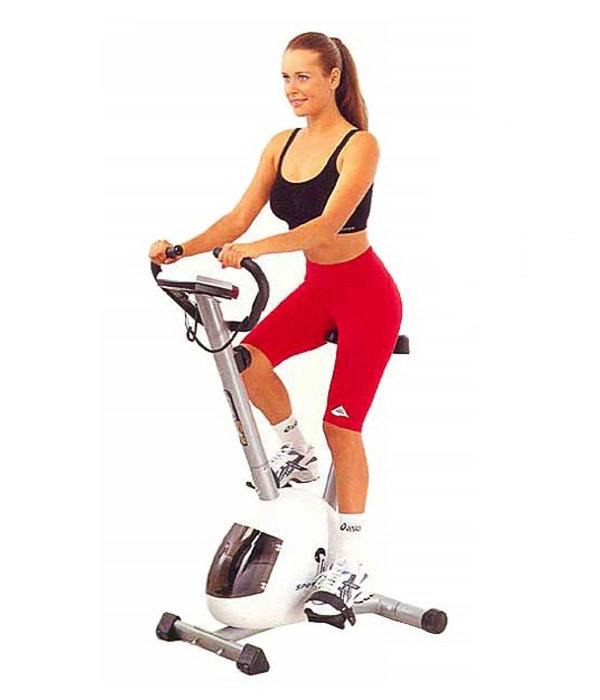 Какой нужен велотренажер для похудения
