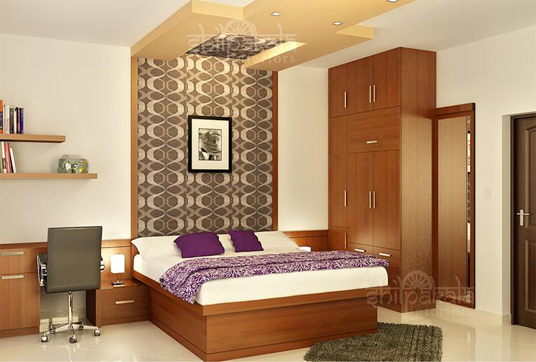 image of home interiors kerala kerala style home interior designs
