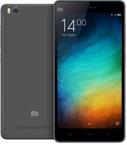 Xiaomi Смартфон купить в интернет-магазине в Москве дешево на FantastikaNo.ru Фантастика, какие цены! - Подыщите Xiaomi Смартфон у нас