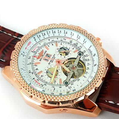 часы bentley mulliner купить в курске как