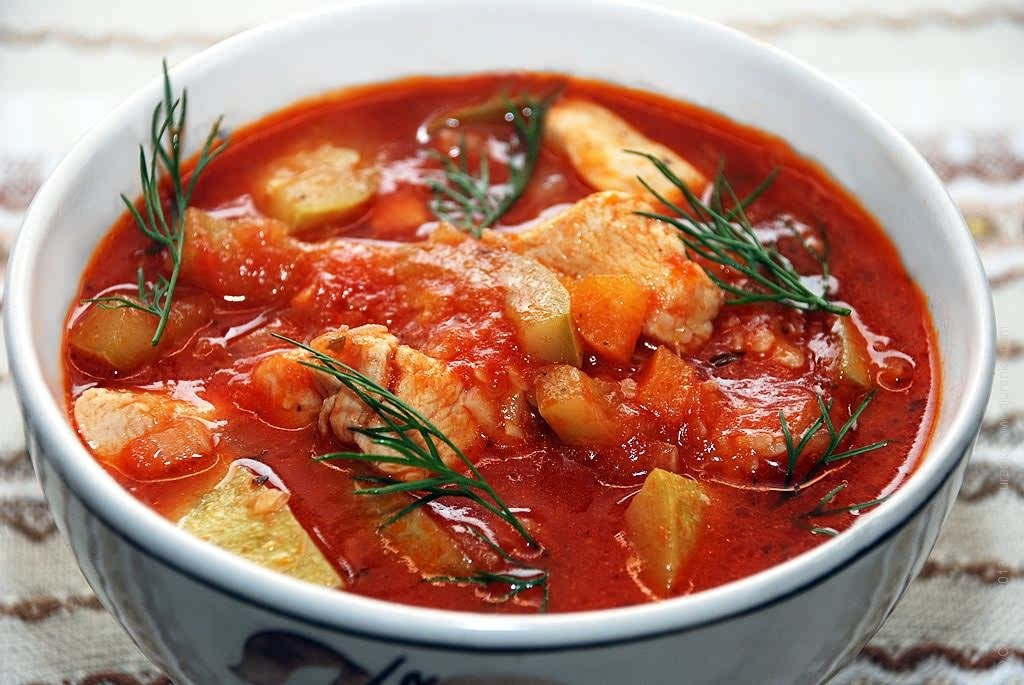 спор только суп из томатов рецепт с фото варенки что это