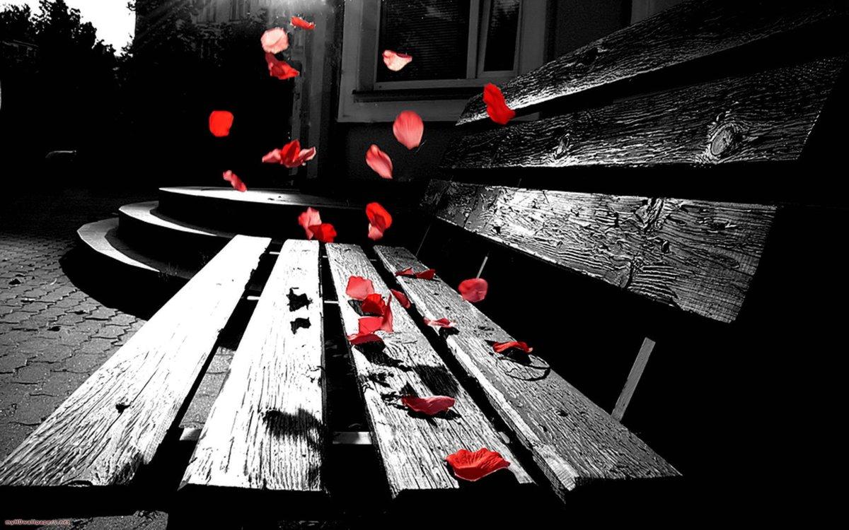 Картинки с надписями про любовь со смыслом на черном, картинка