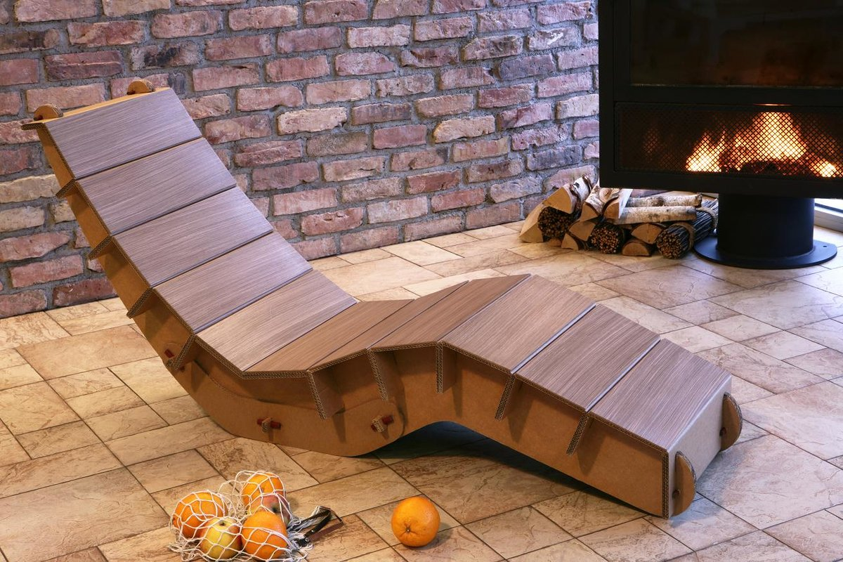 Фото необычной мебели, сайты знакомств для секса питер