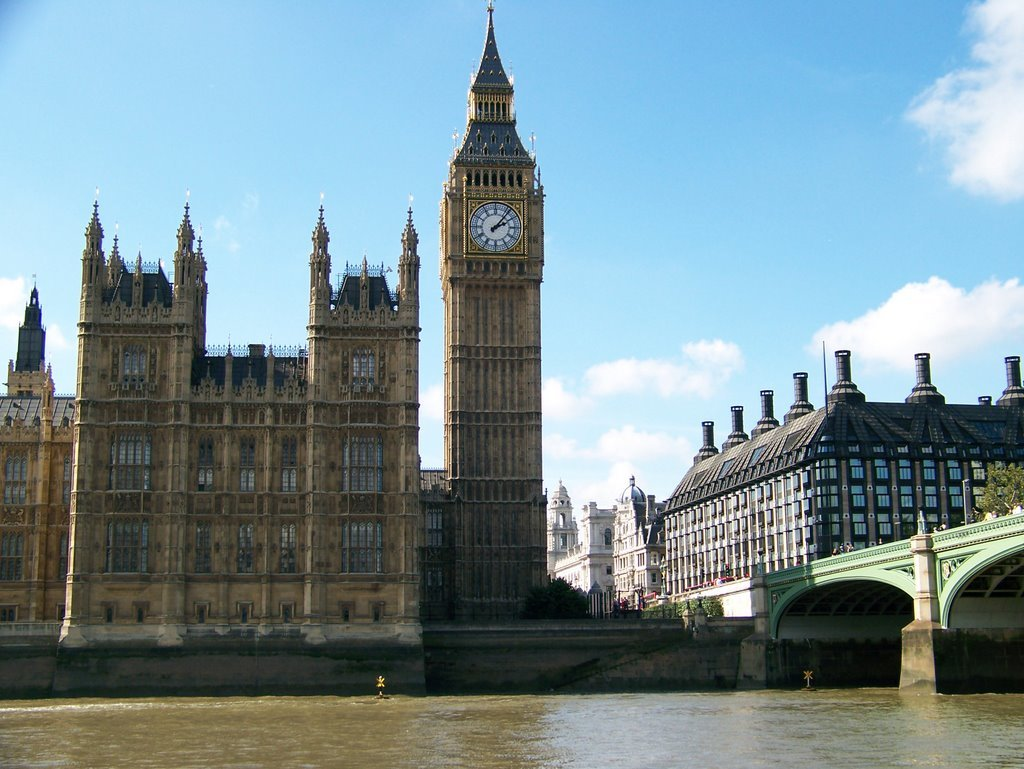 картинки с достопримечательностями британии аренде