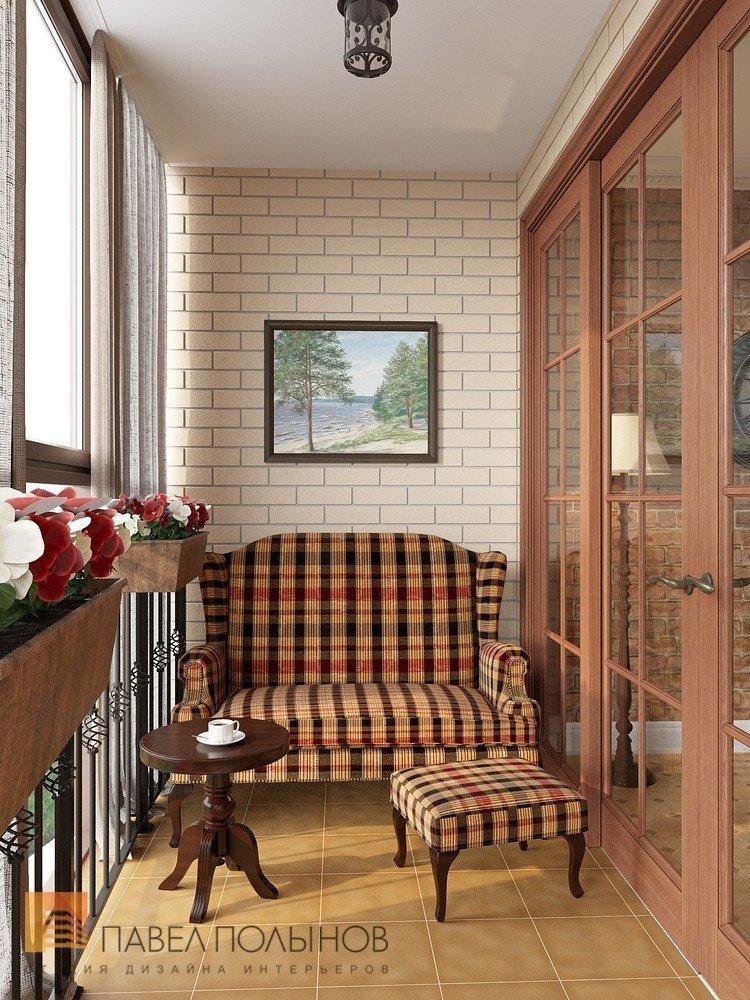 """Лучших изображений на тему """"балкон в pinterest"""": 7 фотографи."""
