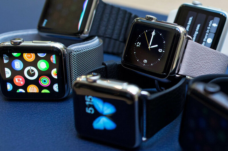 Wearable Trends Wearables Authority - Part 46
