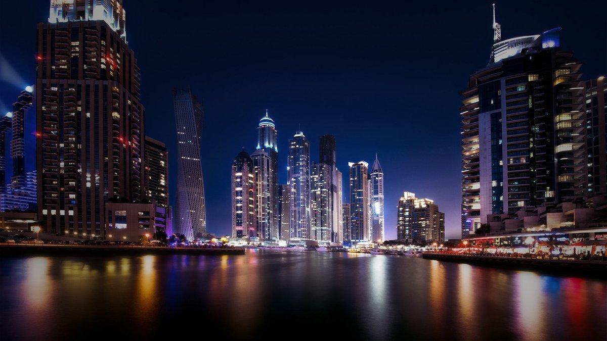 «خلفيات مدن خلفيات مدن , خلفيات مدن Hd , خلفيات مدن