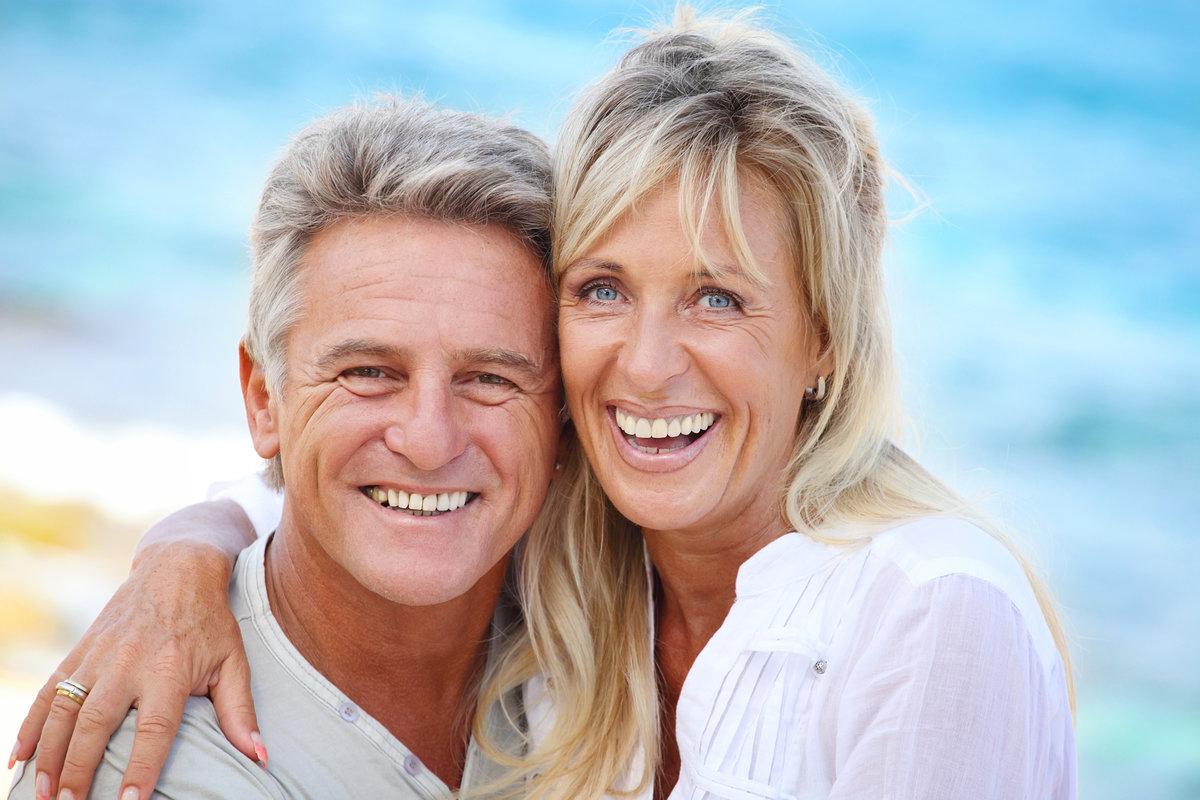 знакомство пожилых пенсионеров