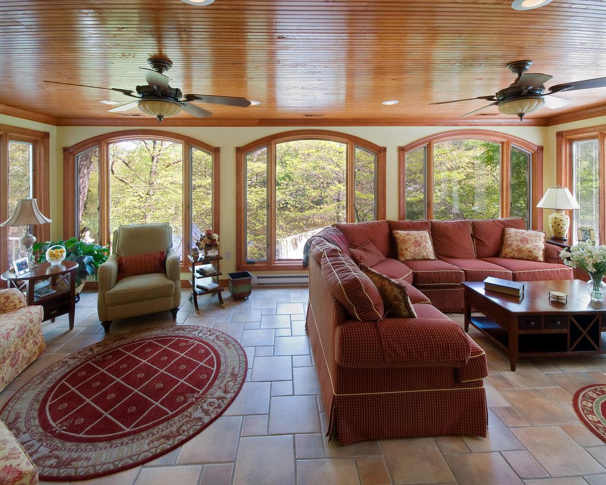 того жилье дизайн крытой теплой в частном доме фото цен выставочные образцы