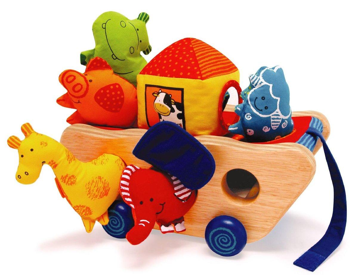 игрушки до года развивающие картинки садится диеты