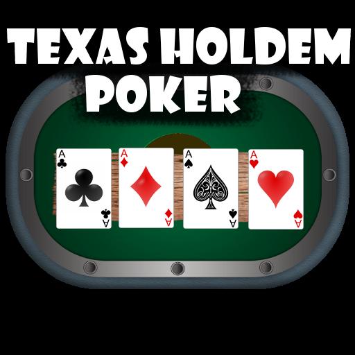 техас холдем покер играть бесплатно
